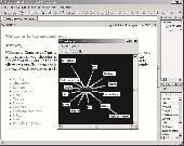 ConnectedText Screenshot