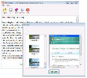 DocMechanic Screenshot