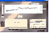 GoldenGem Screenshot