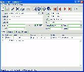 Screenshot of Itel Office