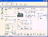 Jade Property Suite Screenshot
