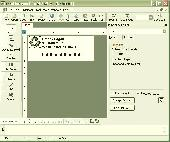 Screenshot of Label Designer Plus DELUXE