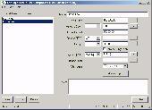 LoanExpert Plus Screenshot