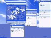 Notables Screenshot
