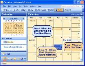 OutlookEnvoy for Office 2003 Screenshot