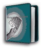 Royal Business Package Screenshot