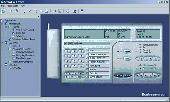 VentaFax Business Screenshot