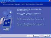 Astrum InstallWizard Screenshot