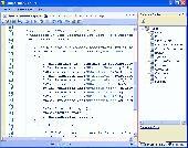 Code Generator Pro Screenshot