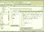CoreEditor Screenshot
