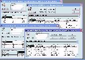 Cyber SDK Screenshot