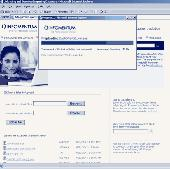 Screenshot of File.Transfer