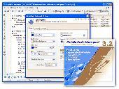 GridinSoft Notepad Screenshot