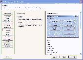Screenshot of Help Generator for Visual Studio 2005