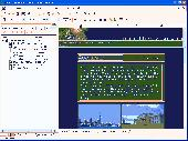 HyperText Studio, Team Edition Screenshot
