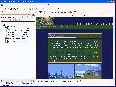 HyperText Studio, Team Edition Screenshot