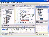 OraDeveloper Tools Screenshot
