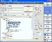 QSetup Installation Suite Screenshot