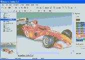 Resource Builder Screenshot