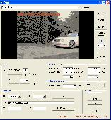 X360 Video Player ActiveX OCX Screenshot