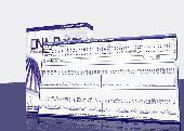DNA BASER Screenshot