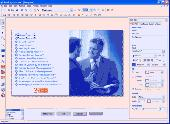 AutoPlay Express Screenshot