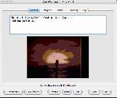AutoWallpaper Mac Edition Screenshot
