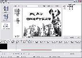 AVS DV to DVD Screenshot