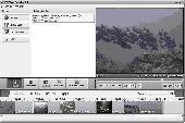 Screenshot of AVS Video ReMaker