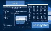 BatchPhoto Pro Screenshot