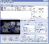 Convert 2 PSP Video Screenshot