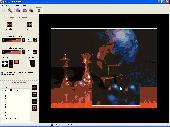 Defocus Dei Screenshot