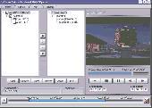 Elecard XMuxer Pro Screenshot