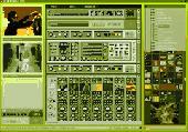 elektronika Screenshot