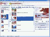 Fotoarchiv Plus Screenshot