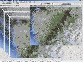 Image In Focus Screenshot
