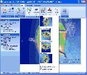 Image Sizer Screenshot
