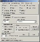 InnerSoft CAD for AutoCAD 2005 Screenshot