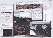 ISS Foresight Screenshot
