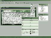 MEmaster pro Screenshot