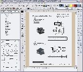 Screenshot of PageFocus Draw