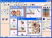 Paint Express Screenshot