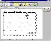 Real Cut 2D Screenshot