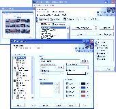 Right WebGallery Pro Screenshot