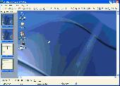 Screen Shot Maker Screenshot