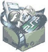 Screenshot of Sothink All Video Converter Value Pack