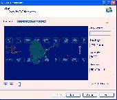 Sothink SWF to Video Converter 1.0.61103 Screenshot