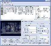 Video Converter Software Screenshot