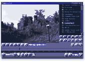 VidLizard Screenshot