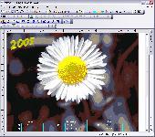 WinCal Screenshot